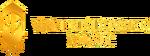 WaterTower Music Logo (2010; Horizontal Version)