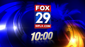 Wflx news 2011