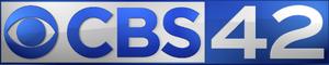 Wiat logo 3d