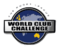 World club challenge