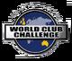 World club challenge