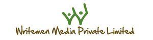 Writemen Media Private Limited