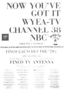 Wyea 1970) 2 nbc38