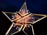 XEW-TV 2 (1995) (2)