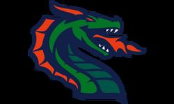 XFL Dragons