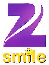 Zee Smile 2011