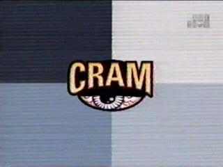 --File-cram1.xxx-Center-300px.jpg