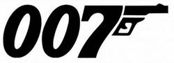 007 (1987)