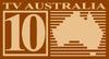 10 TV Australia (1989)