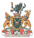 130px-Shield of arms - Ontario Leg