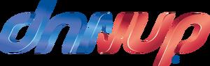 1456294409 danup-logo