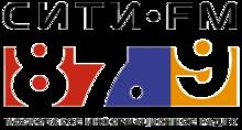 220px-Сити-FM logo