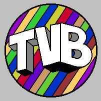 7 TVB92