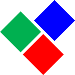 800px-Canal 13 Río Cuarto (Logo 1990)