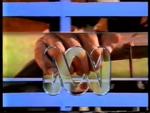 ABC19905