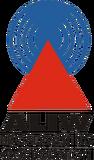 Aliw Broadcasting Corporation