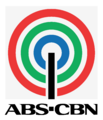 ABS-CBN Logo 2014 (introduced 2013)