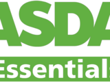 Asda Essentials