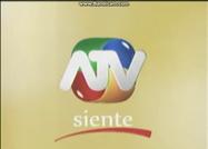 ATV (ID 2014-2016)