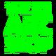 Abcshop1981