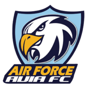 Airforce AVIA FC