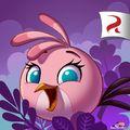 AngryBirdsStellaChineseNewYearAppIcon