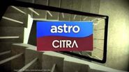 Astro Citra Action