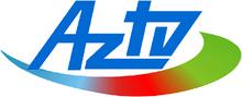 AzTV (2005-2009)