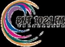 BNT FM Sukanagara