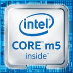 Badge-6th-gen-core-m5-trn-rwd