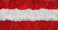 Bandicam 2015-07-19 16-41-24-144