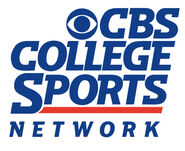 CBS College Sports Network