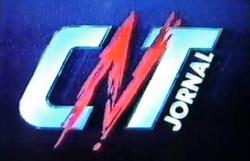 CNT Jornal - 1993 (1)