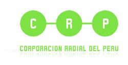 CRP 2005