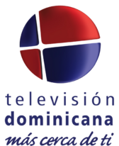 Canal tvdom 3