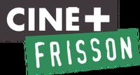 Ciné Frisson2019