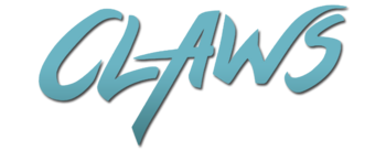 Claws-tv-logo