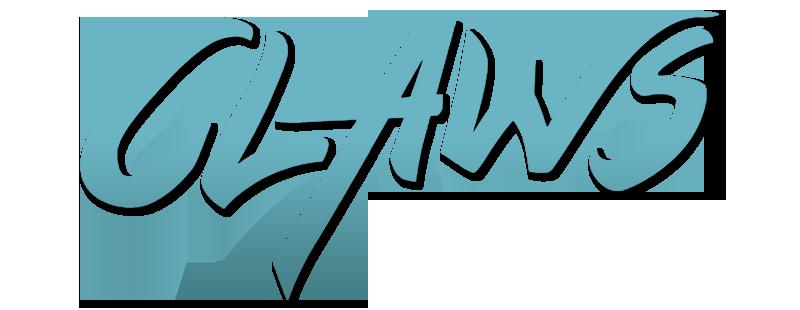 Claws Logopedia Fandom Powered By Wikia
