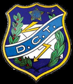 DCT 1931