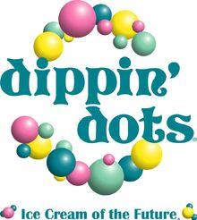 Dippin-dots