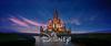 Disney logo MMOE A