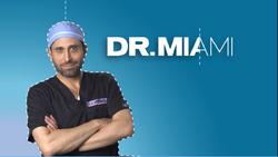 Dr. Miami