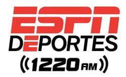 ESPN1220Chicago
