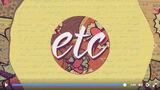 ETC21logo022016-02