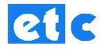 ETC Logo 2006