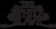 Esclava blanca ng