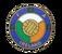 FA Ireland 1945-1986 logo