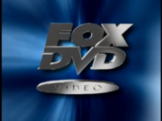 FOX DVD Promo 1-40 screenshot