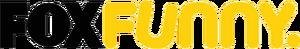 FoxFunny 2019