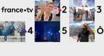 France TV Montage